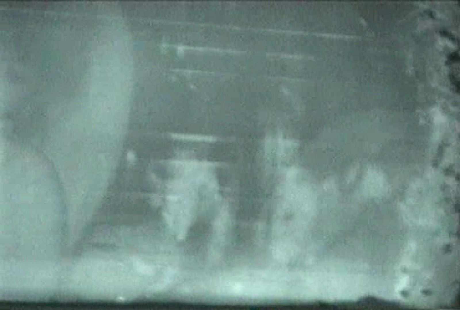 充血監督の深夜の運動会Vol.101 お姉さんのヌード 戯れ無修正画像 68画像 15