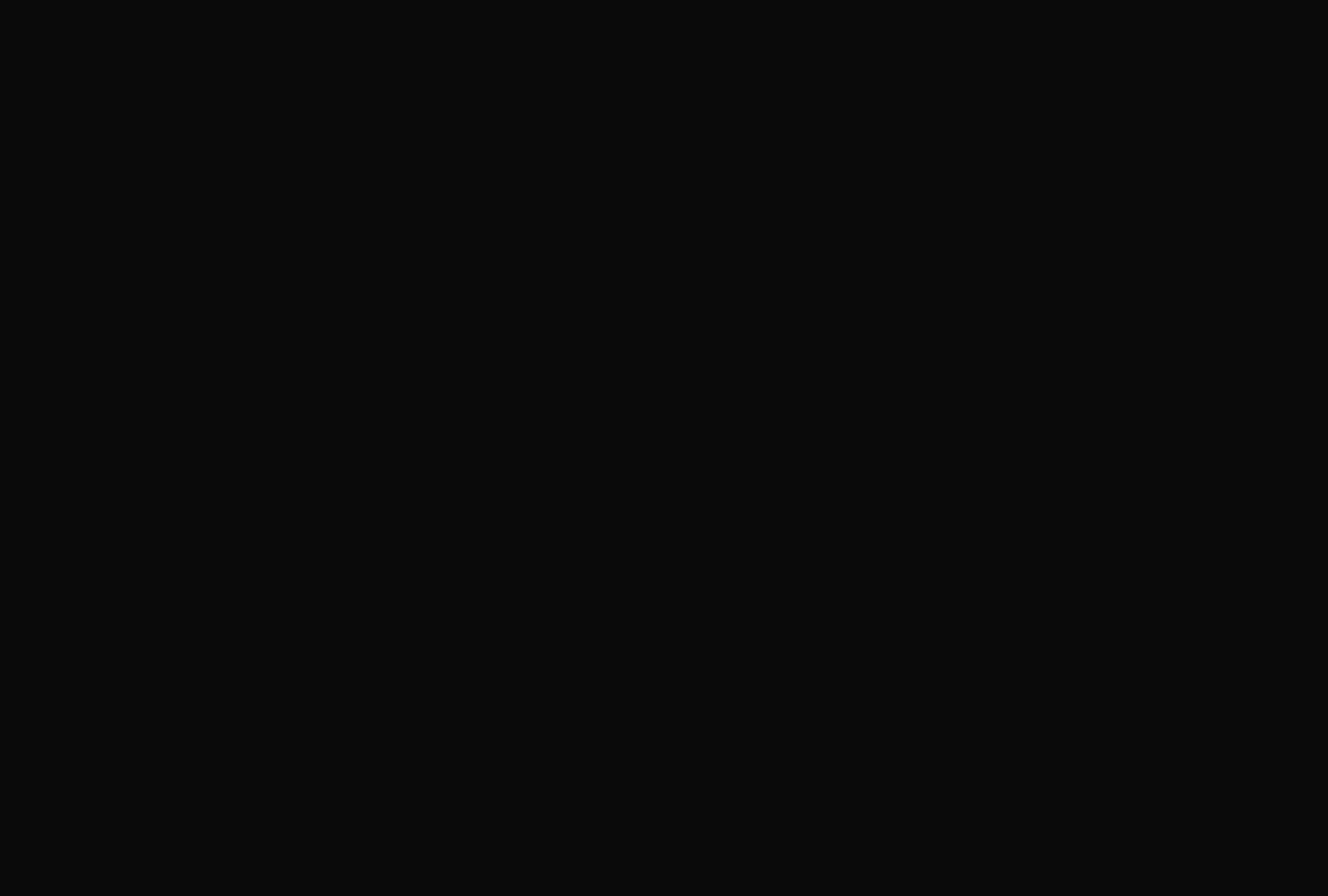 充血監督の深夜の運動会Vol.101 エッチなセックス  68画像 16