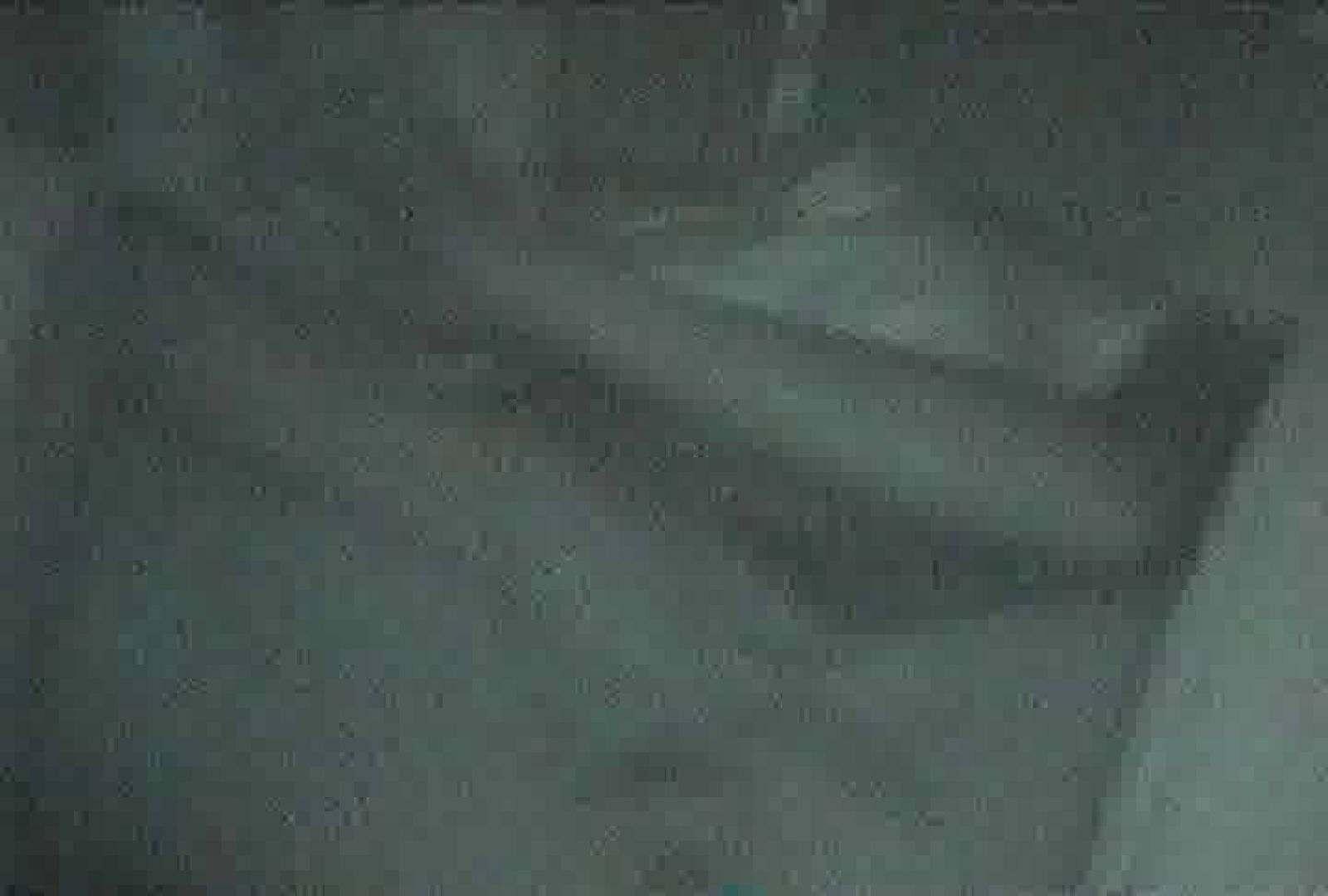 充血監督の深夜の運動会Vol.101 お姉さんのヌード 戯れ無修正画像 68画像 19