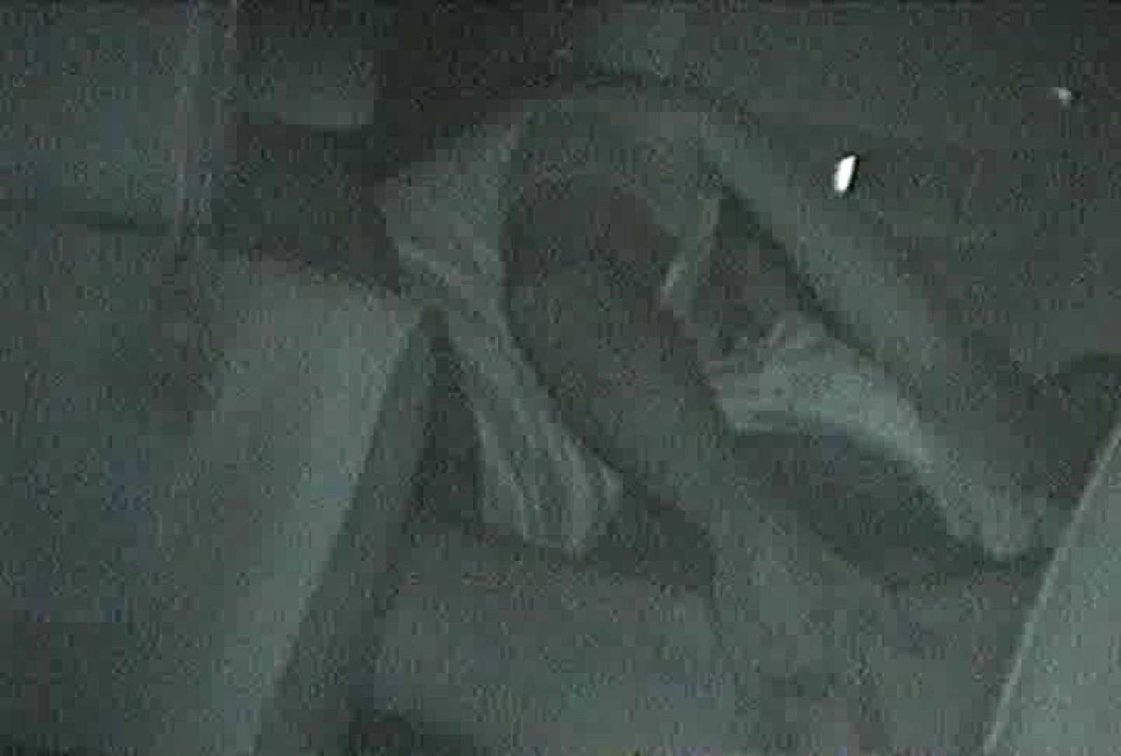 充血監督の深夜の運動会Vol.101 エッチなセックス | おっぱい  68画像 21