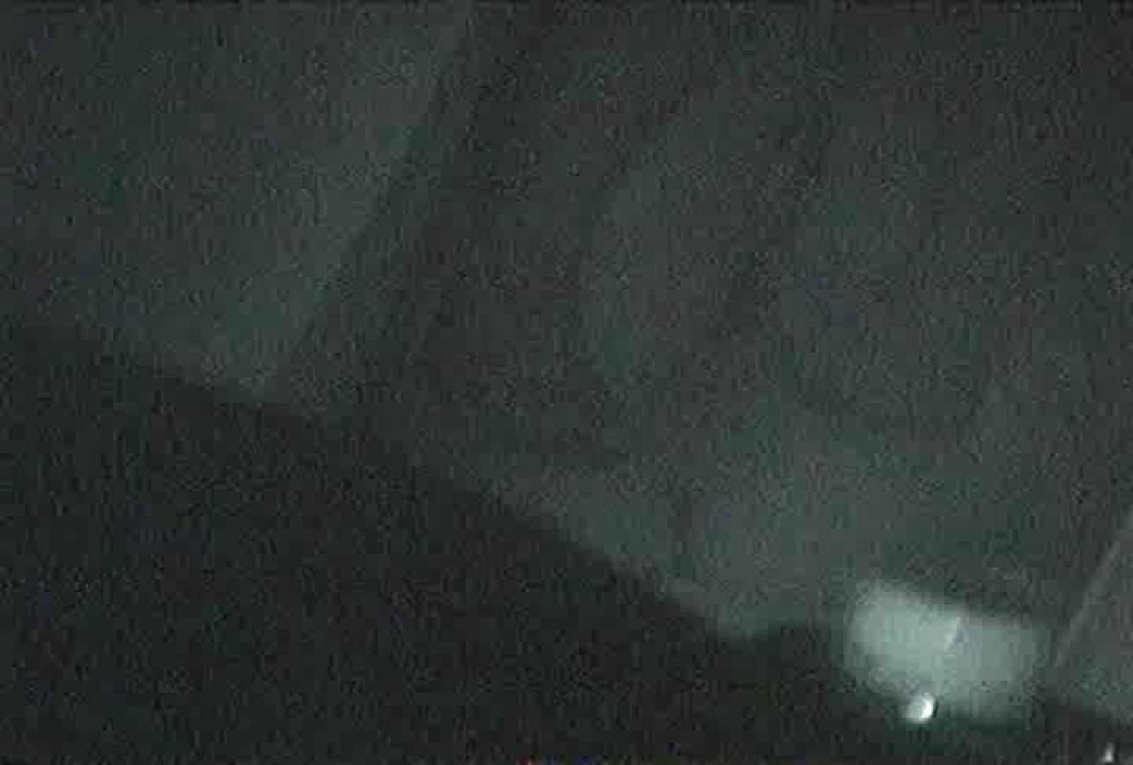 充血監督の深夜の運動会Vol.101 エッチなセックス | おっぱい  68画像 25