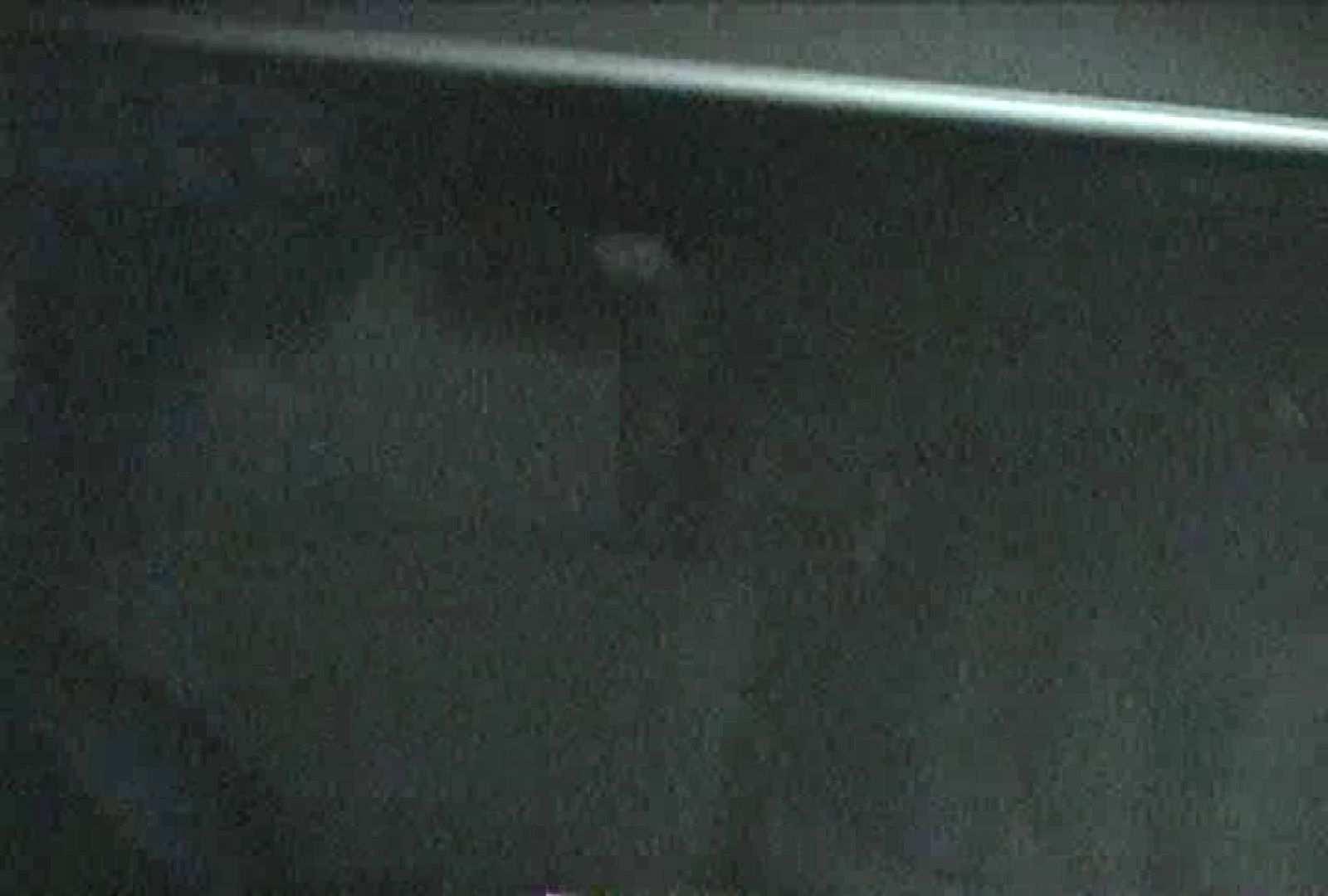 充血監督の深夜の運動会Vol.101 お姉さんのヌード 戯れ無修正画像 68画像 27