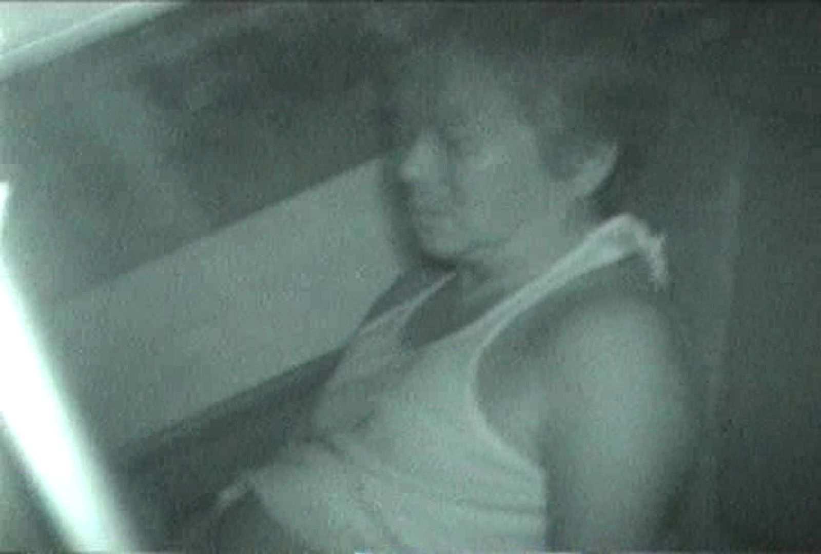充血監督の深夜の運動会Vol.101 エロティックなOL AV無料 68画像 34