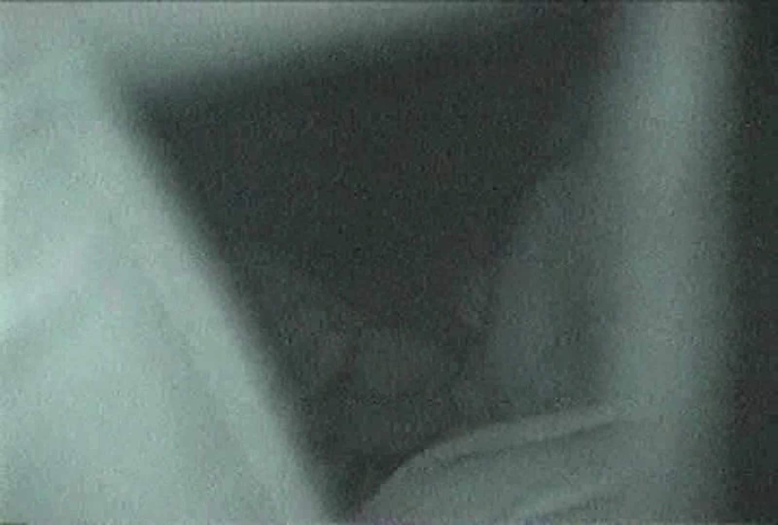 充血監督の深夜の運動会Vol.101 エッチなセックス  68画像 36