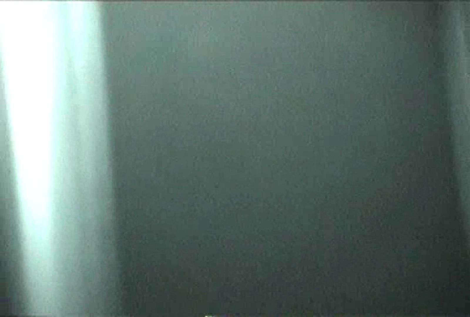 充血監督の深夜の運動会Vol.101 お姉さんのヌード 戯れ無修正画像 68画像 39