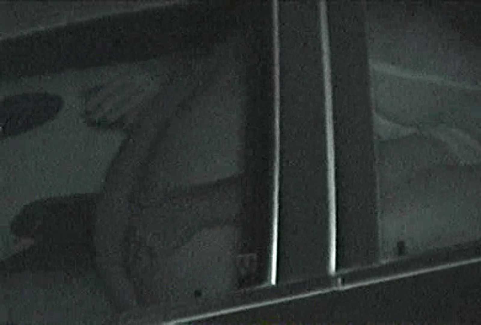 充血監督の深夜の運動会Vol.101 お姉さんのヌード 戯れ無修正画像 68画像 43