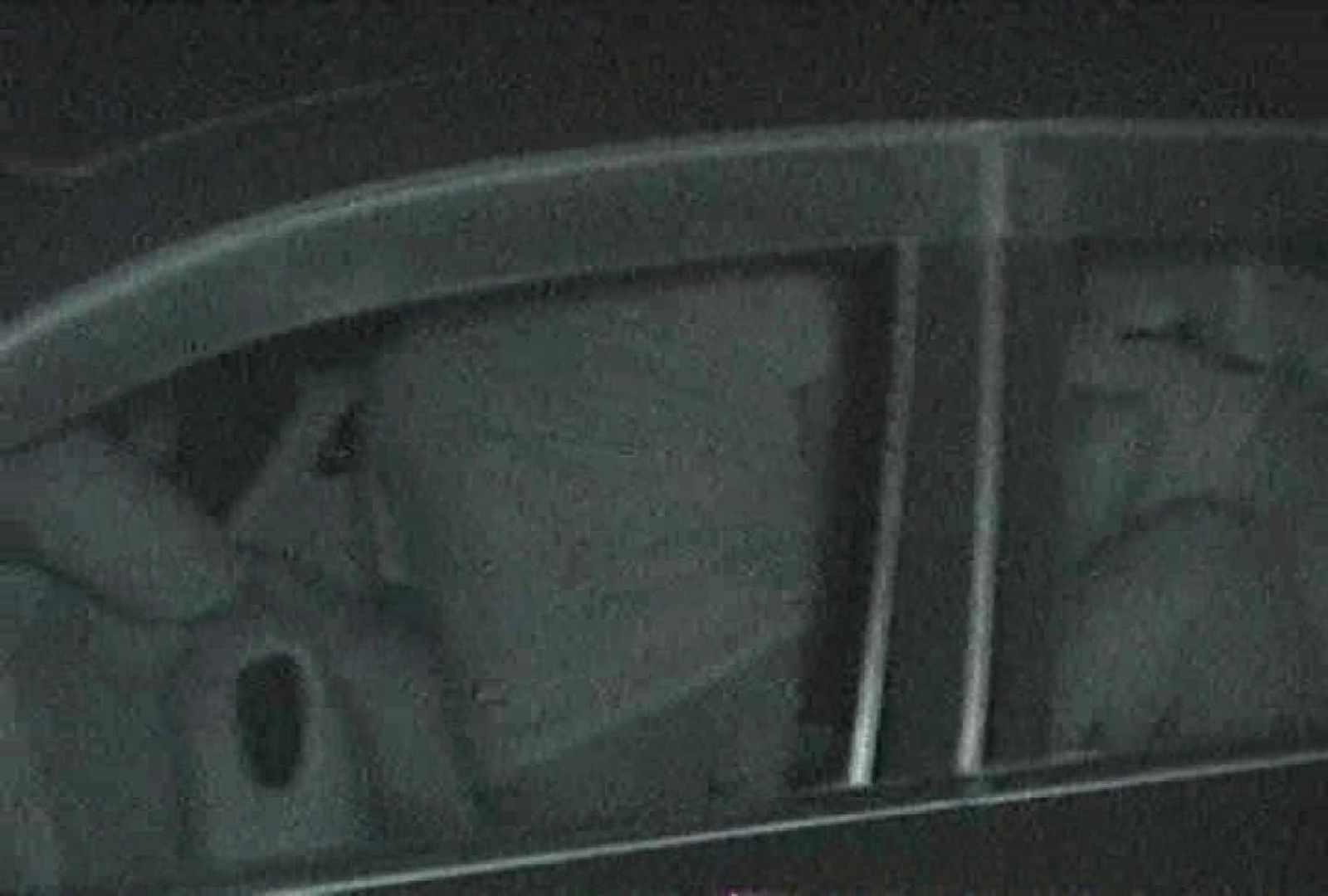 充血監督の深夜の運動会Vol.101 エロティックなOL AV無料 68画像 46