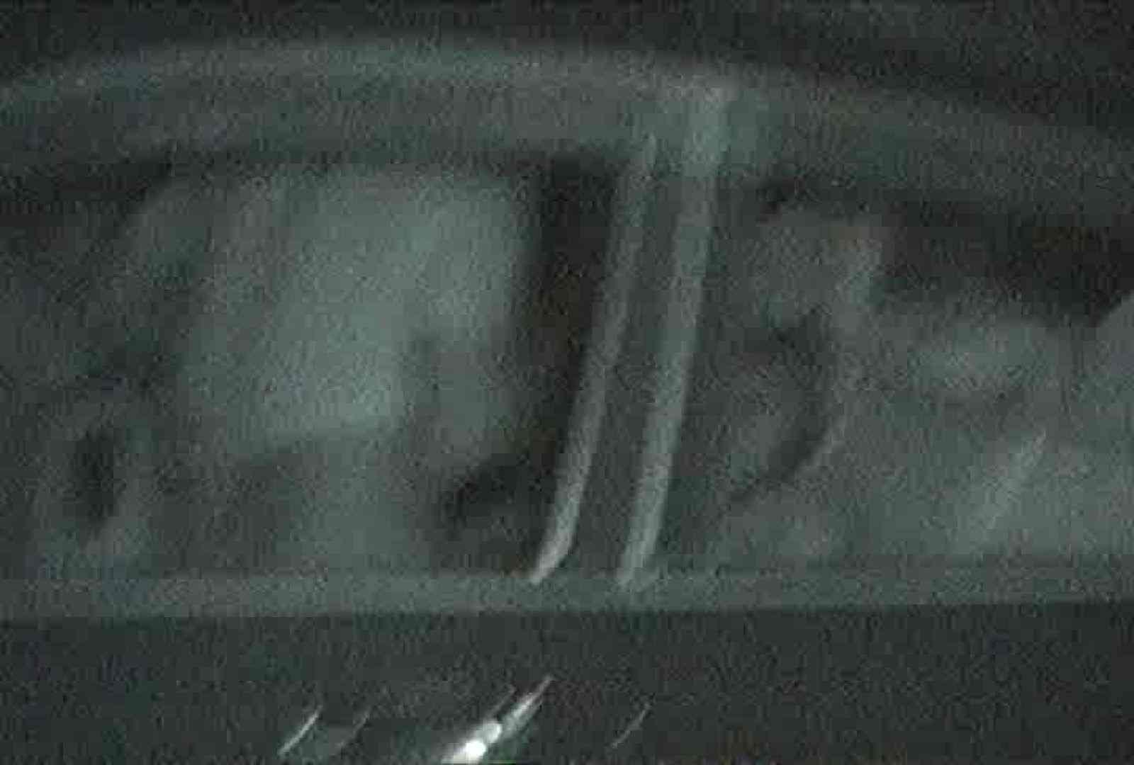 充血監督の深夜の運動会Vol.101 お姉さんのヌード 戯れ無修正画像 68画像 51