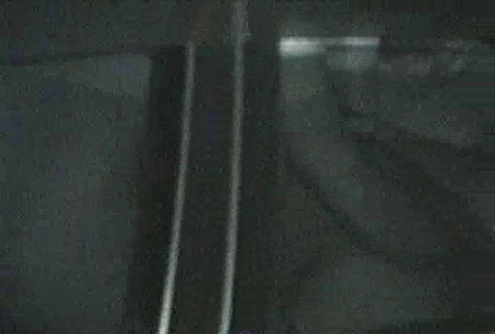 充血監督の深夜の運動会Vol.101 エッチなセックス  68画像 52