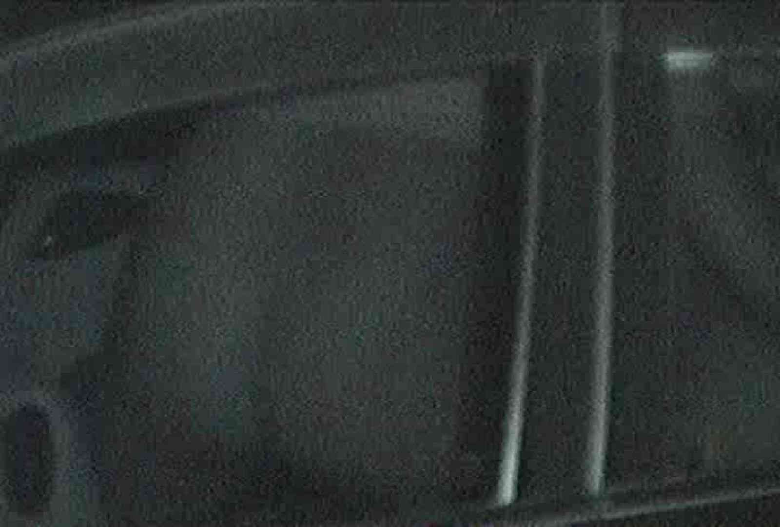 充血監督の深夜の運動会Vol.101 エッチなセックス | おっぱい  68画像 53