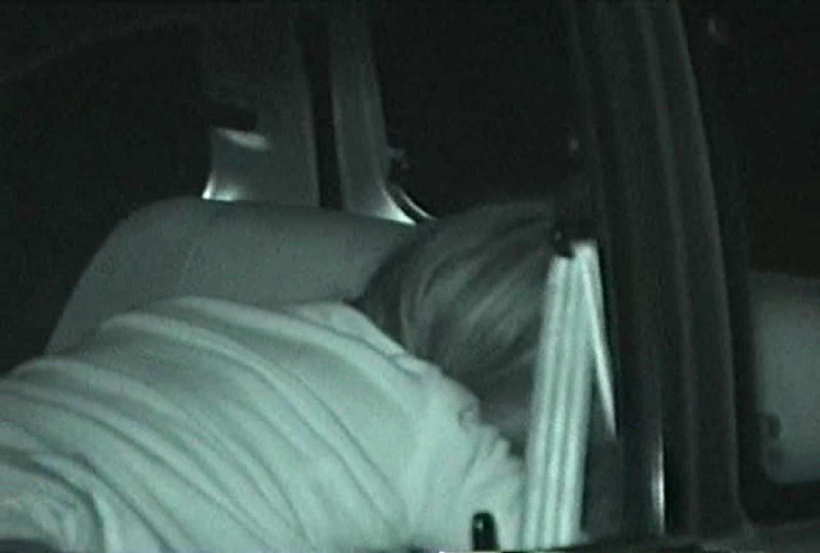 充血監督の深夜の運動会Vol.101 お姉さんのヌード 戯れ無修正画像 68画像 63