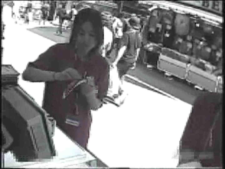 好きです!!働くお姉さんVol.8 お姉さんのヌード 盗撮動画紹介 86画像 62