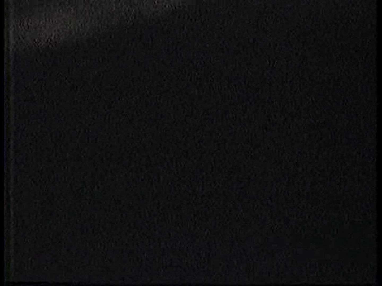 プライベートの極技!!Vol.9 エロティックなOL すけべAV動画紹介 97画像 32