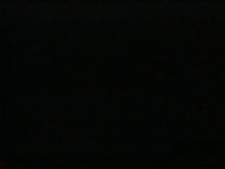 プライベートの極技!!Vol.10 民家 セックス無修正動画無料 72画像 39