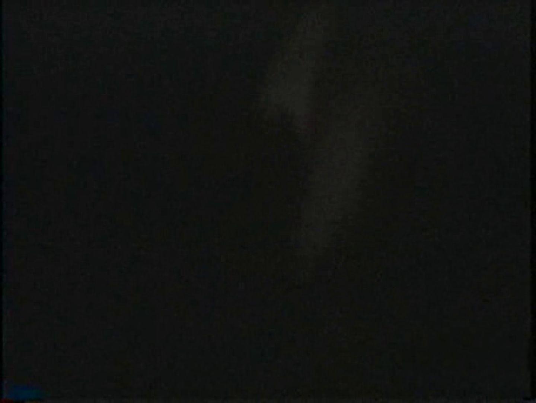 プライベートの極技!!Vol.10 プライベート | 盗撮特集  72画像 69