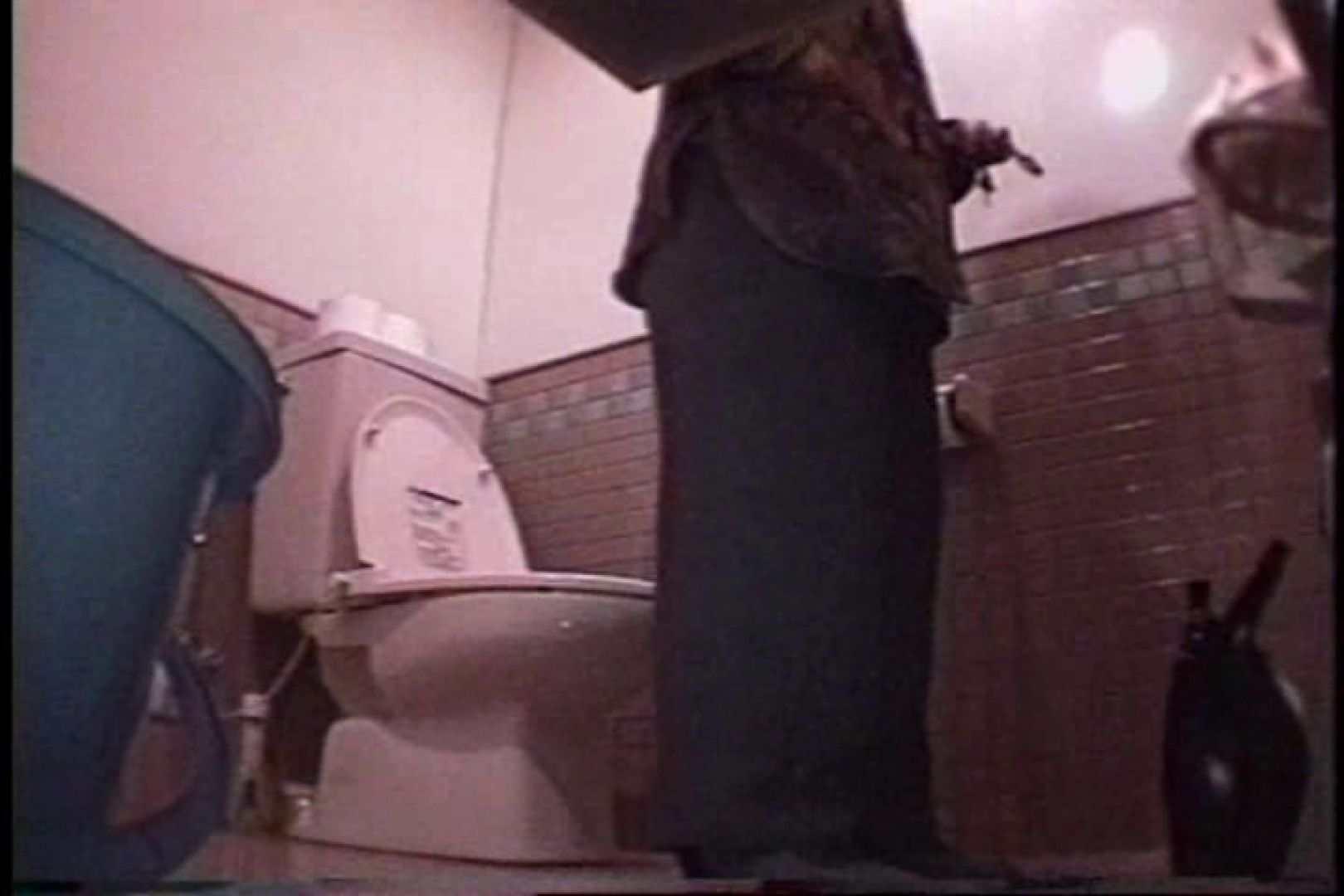 STY-016 女子大生●盗撮 お便所百選・百態の職人芸 後編 女子大生のヌード  88画像 8