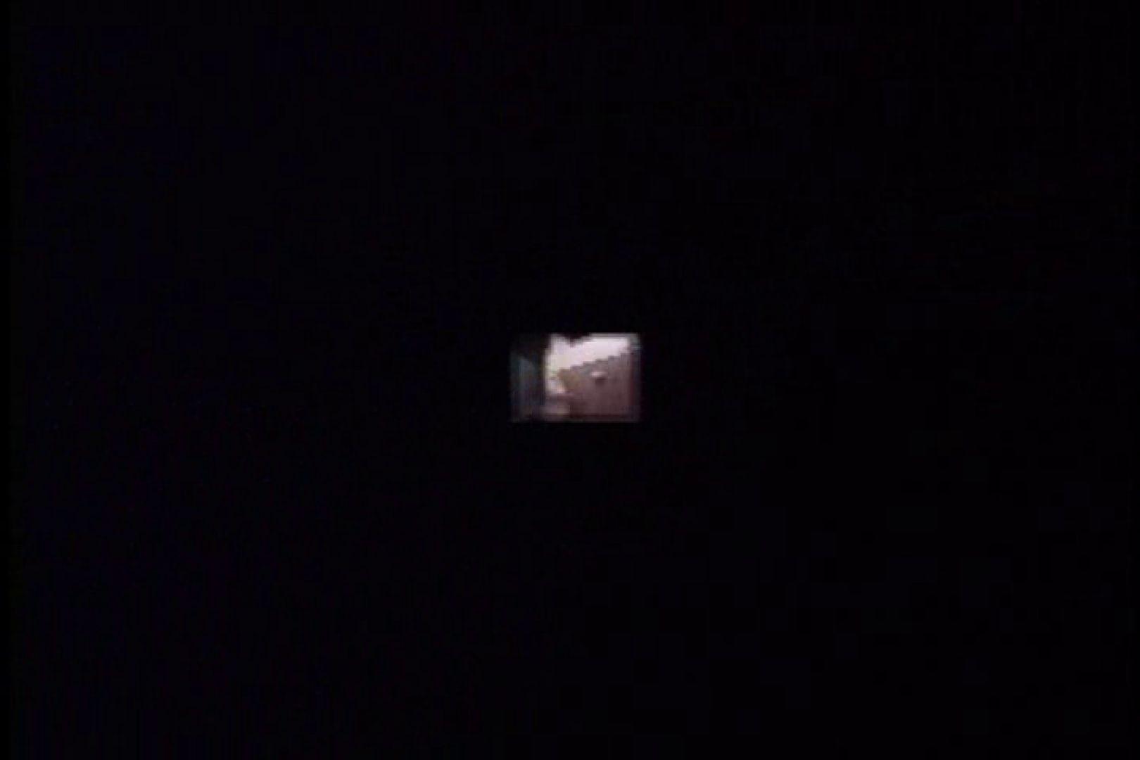 STY-016 女子大生●盗撮 お便所百選・百態の職人芸 後編 盗撮特集 ワレメ無修正動画無料 88画像 87