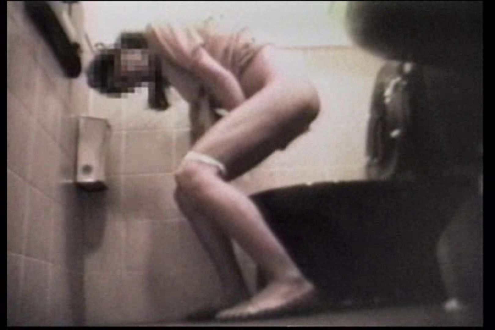STY-017 女子大生● 独占!生中継! 女子大生のヌード | 洗面所はめどり  104画像 28