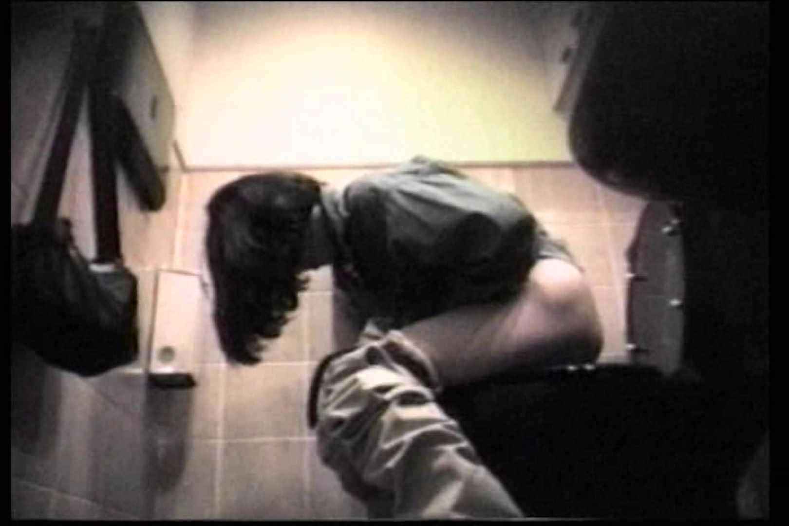 STY-017 女子大生● 独占!生中継! 和式 セックス画像 104画像 35