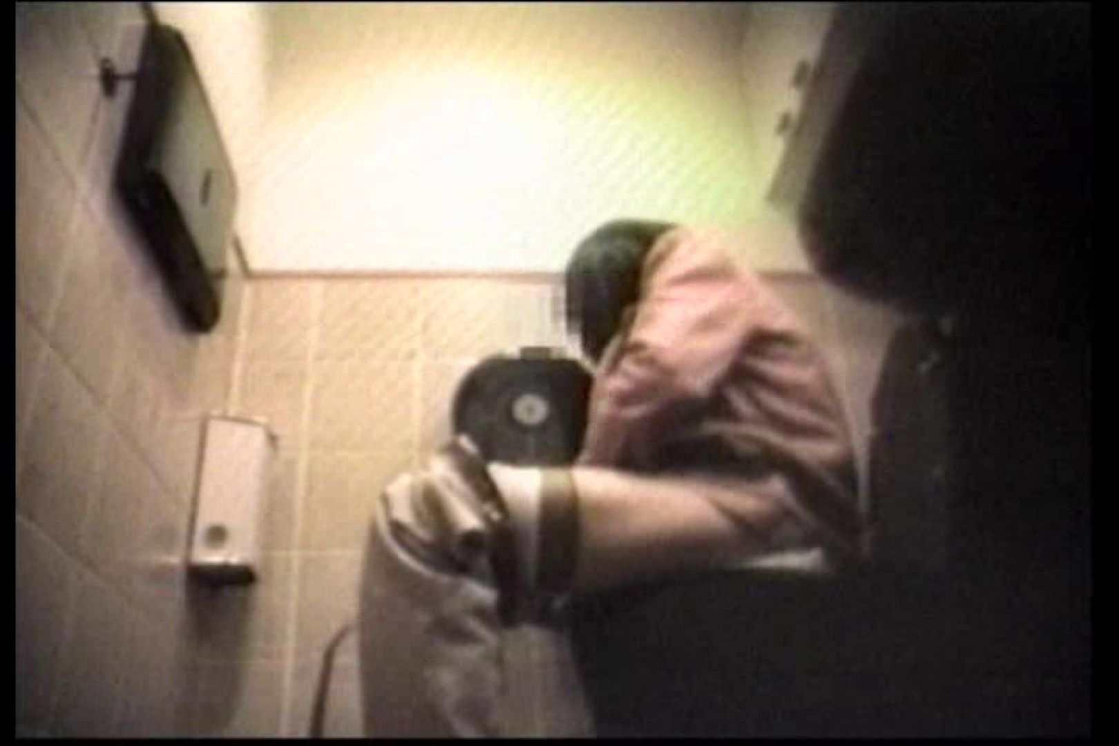 STY-017 女子大生● 独占!生中継! 女子大生のヌード | 洗面所はめどり  104画像 46