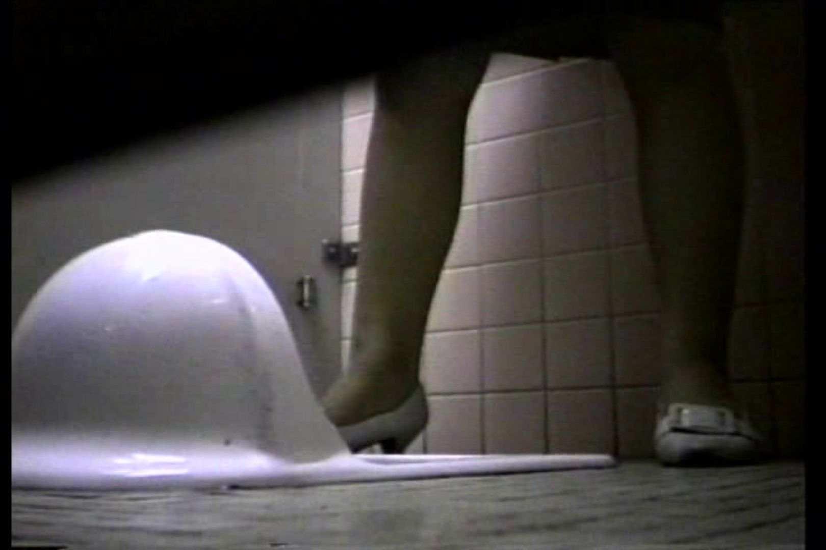 STY-017 女子大生● 独占!生中継! 女子大生のヌード | 洗面所はめどり  104画像 94