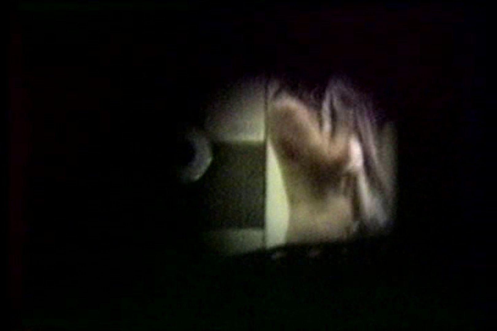 STY-018 仰天!どうして撮れたか? 前編 望遠 | 脱衣所の着替え  59画像 37