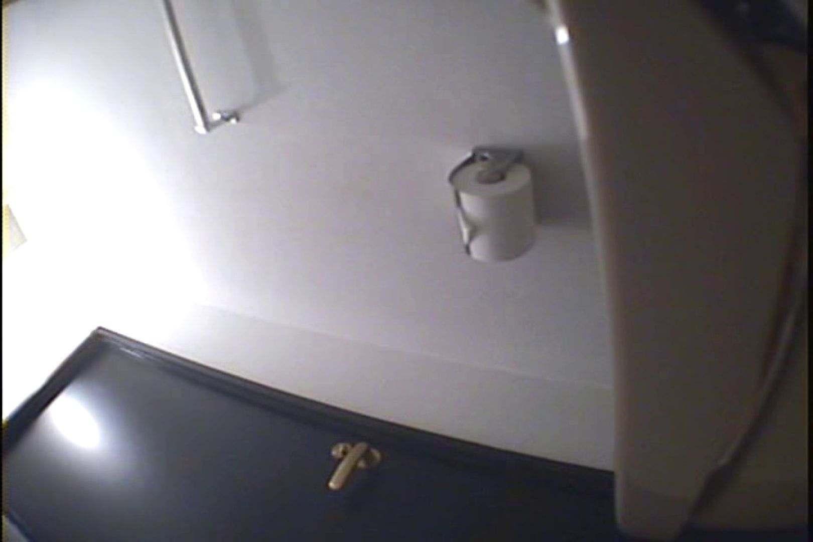 下腹部限界突破!!Vol.4 洗面所はめどり   エロティックなOL  79画像 45