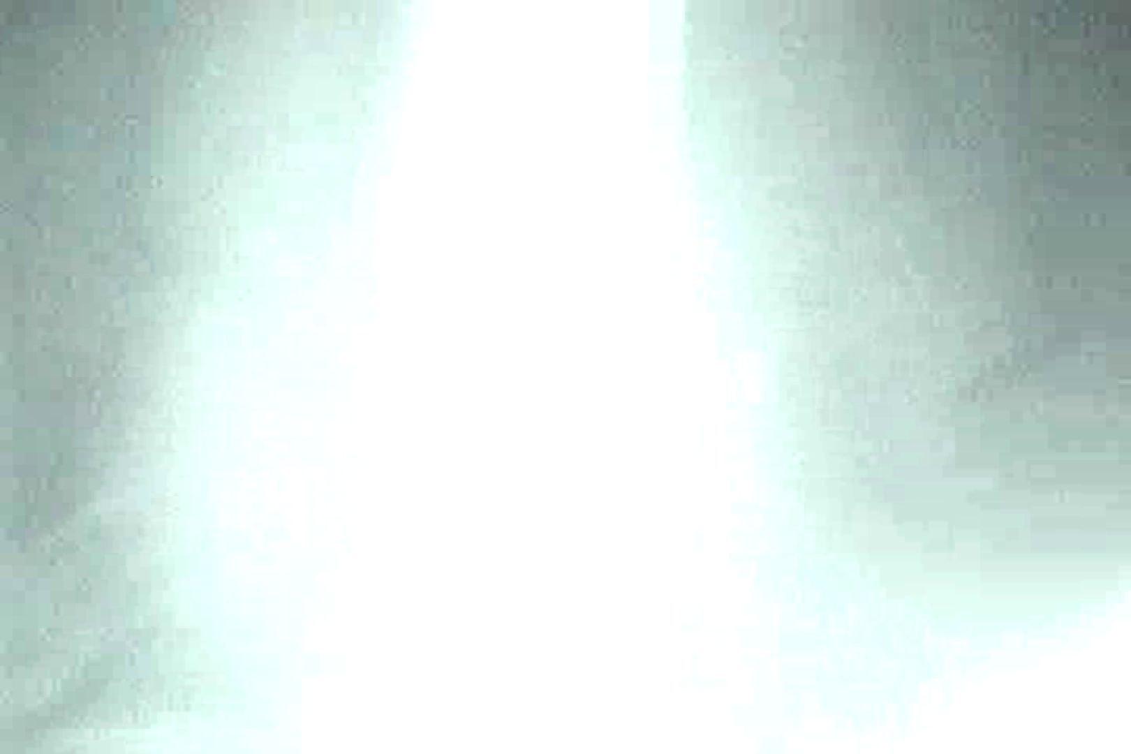 充血監督の深夜の運動会Vol.106 車の中のカップル | エッチなセックス  83画像 1