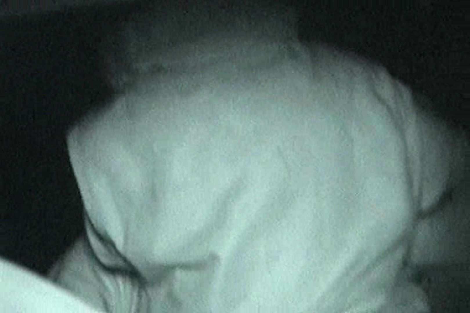 充血監督の深夜の運動会Vol.106 エロティックなOL おめこ無修正動画無料 83画像 7