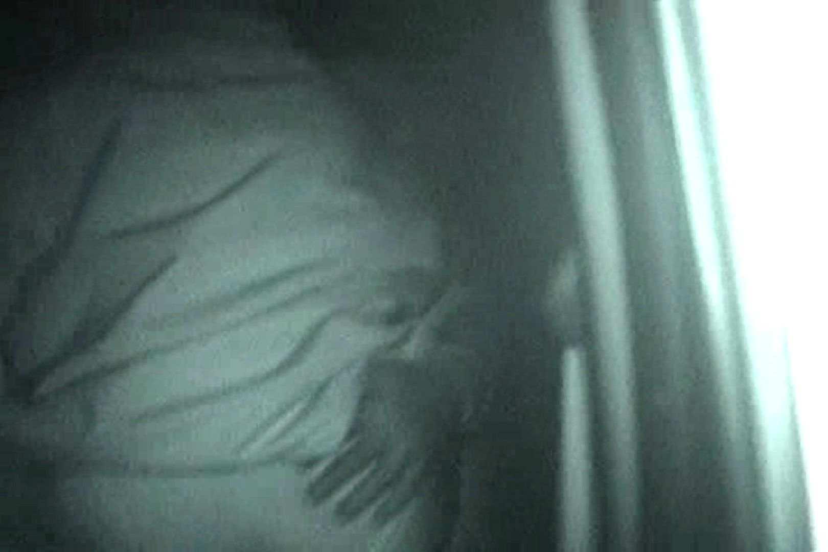 充血監督の深夜の運動会Vol.106 車の中のカップル  83画像 10