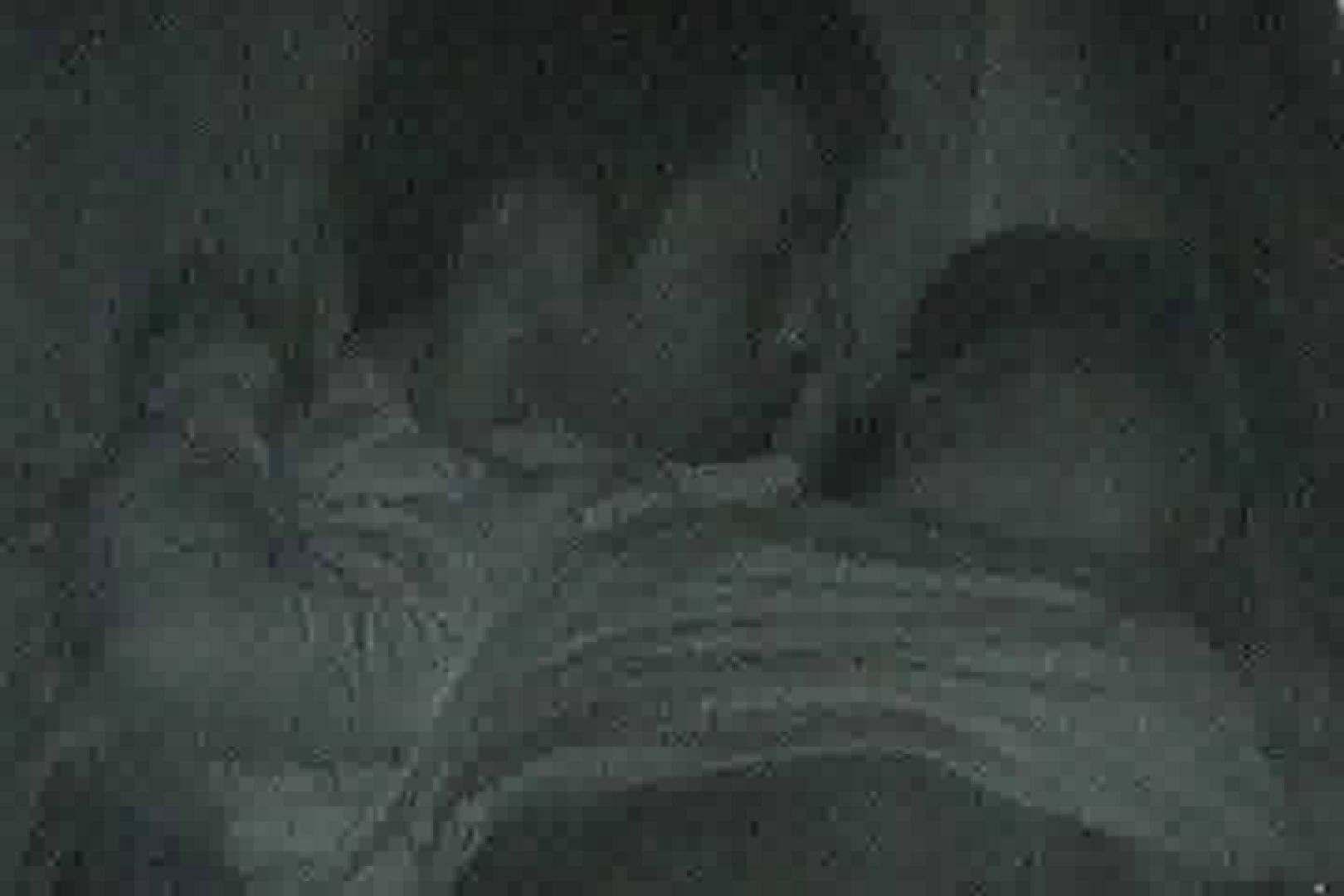 充血監督の深夜の運動会Vol.106 車の中のカップル | エッチなセックス  83画像 21
