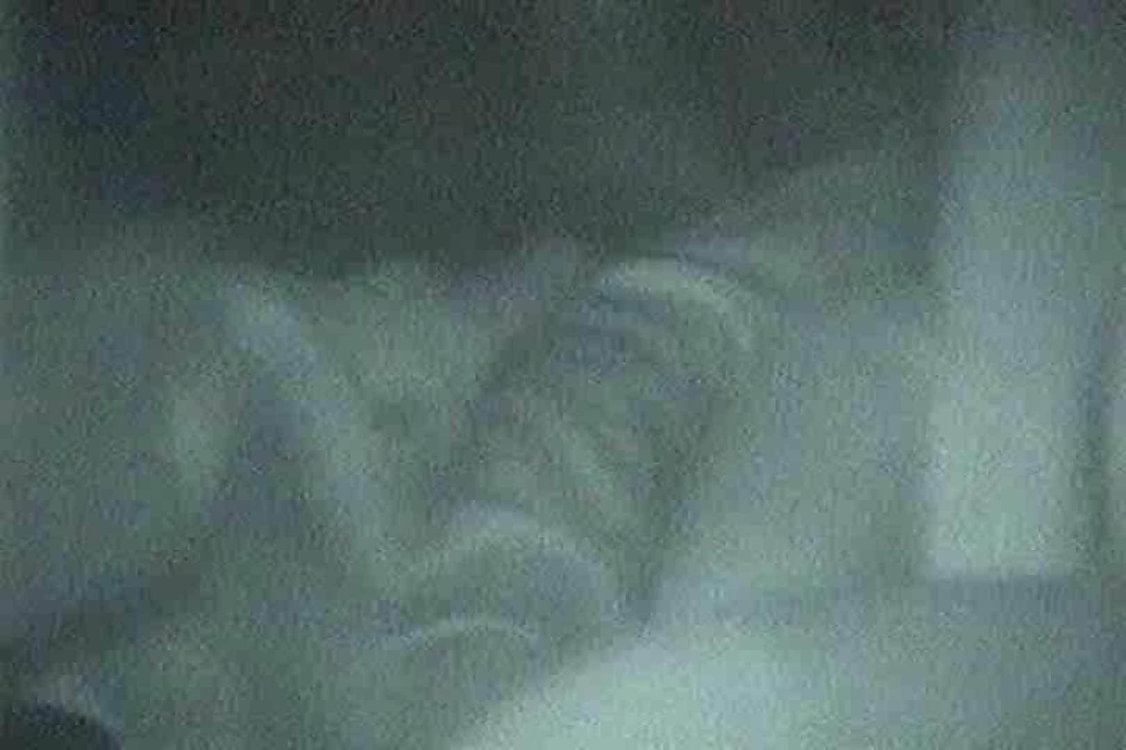 充血監督の深夜の運動会Vol.106 マンコ ワレメ無修正動画無料 83画像 34