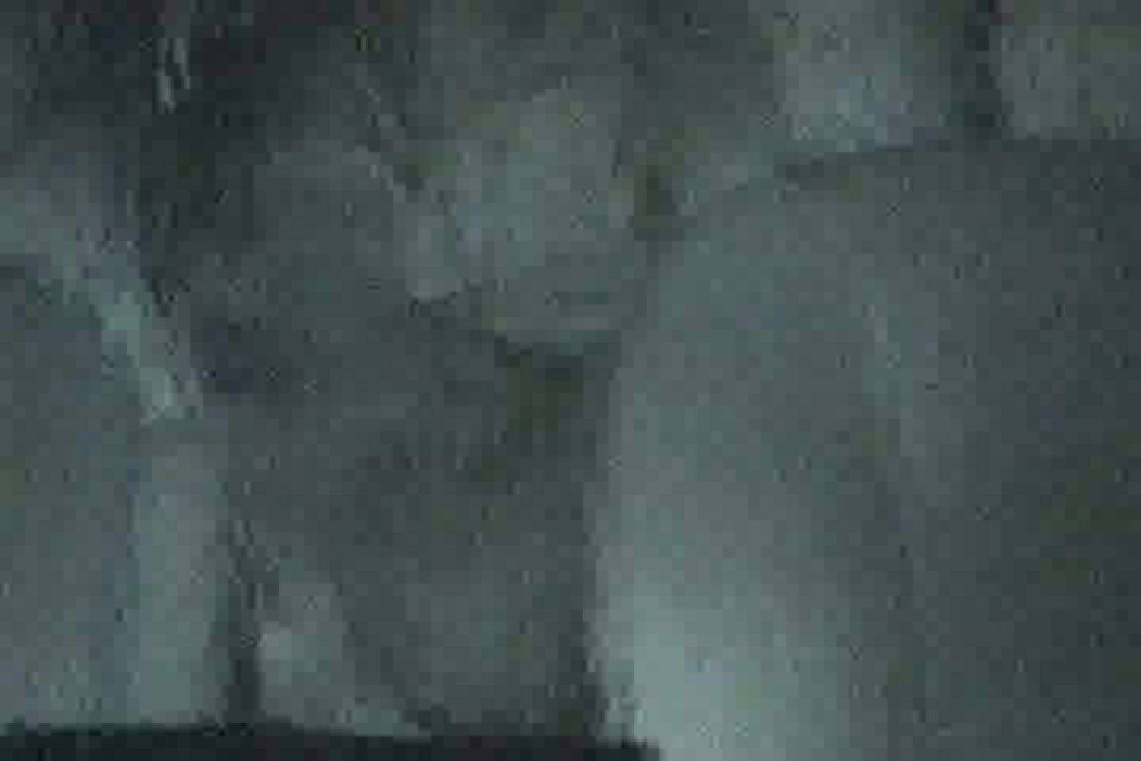 充血監督の深夜の運動会Vol.106 車の中のカップル | エッチなセックス  83画像 36