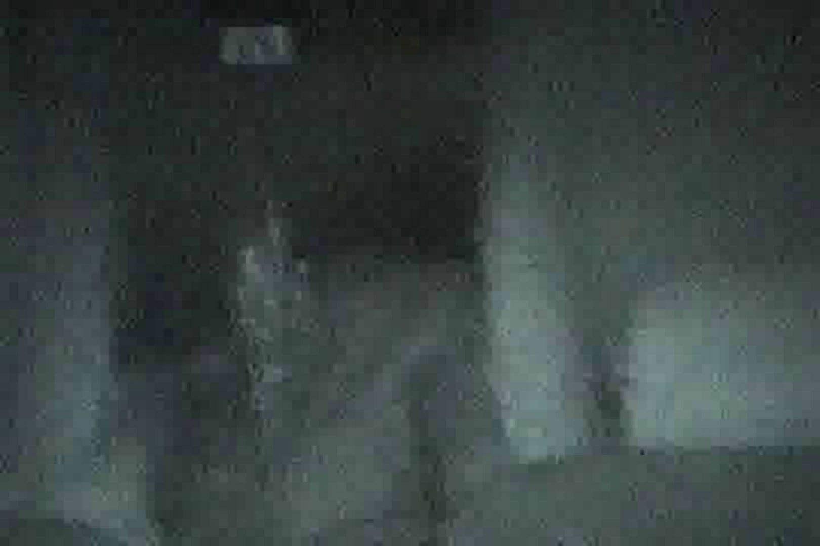 充血監督の深夜の運動会Vol.106 美女のヌード ワレメ無修正動画無料 83画像 38