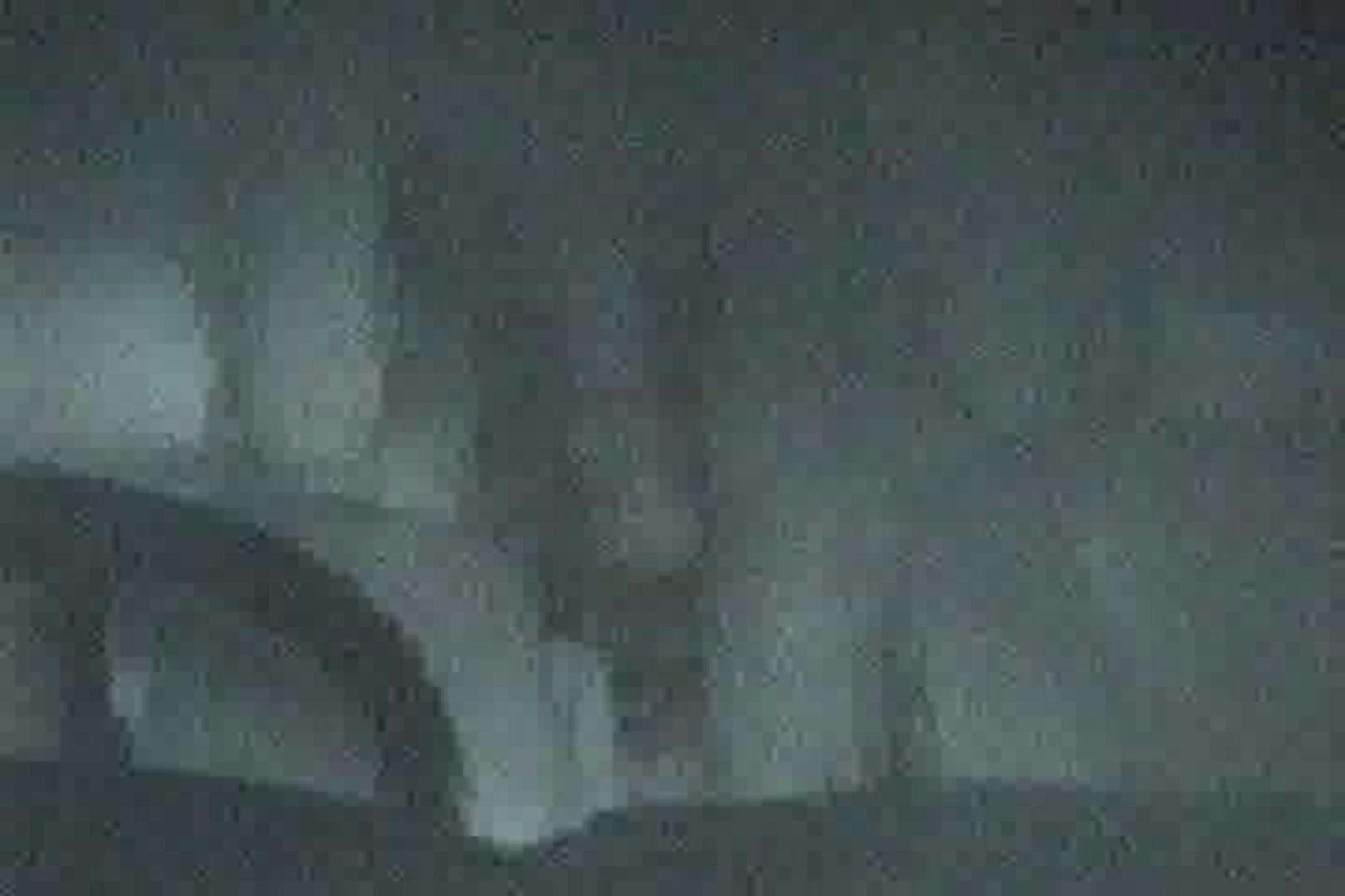 充血監督の深夜の運動会Vol.106 車の中のカップル  83画像 45