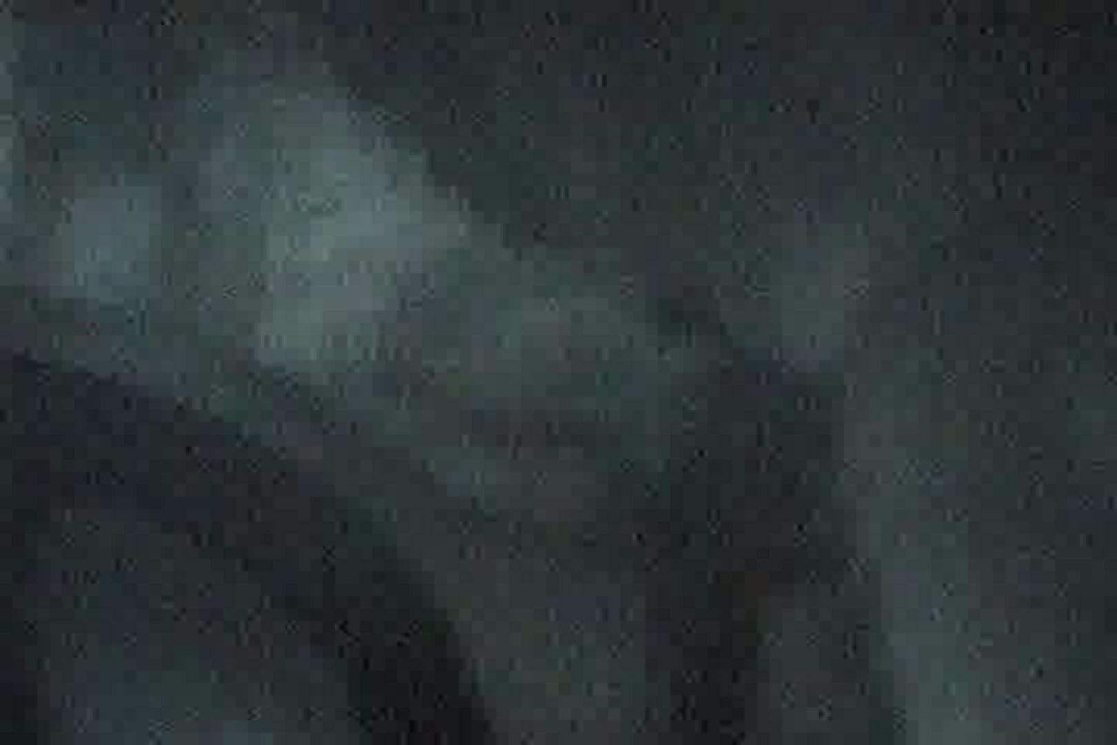 充血監督の深夜の運動会Vol.106 美女のヌード ワレメ無修正動画無料 83画像 48