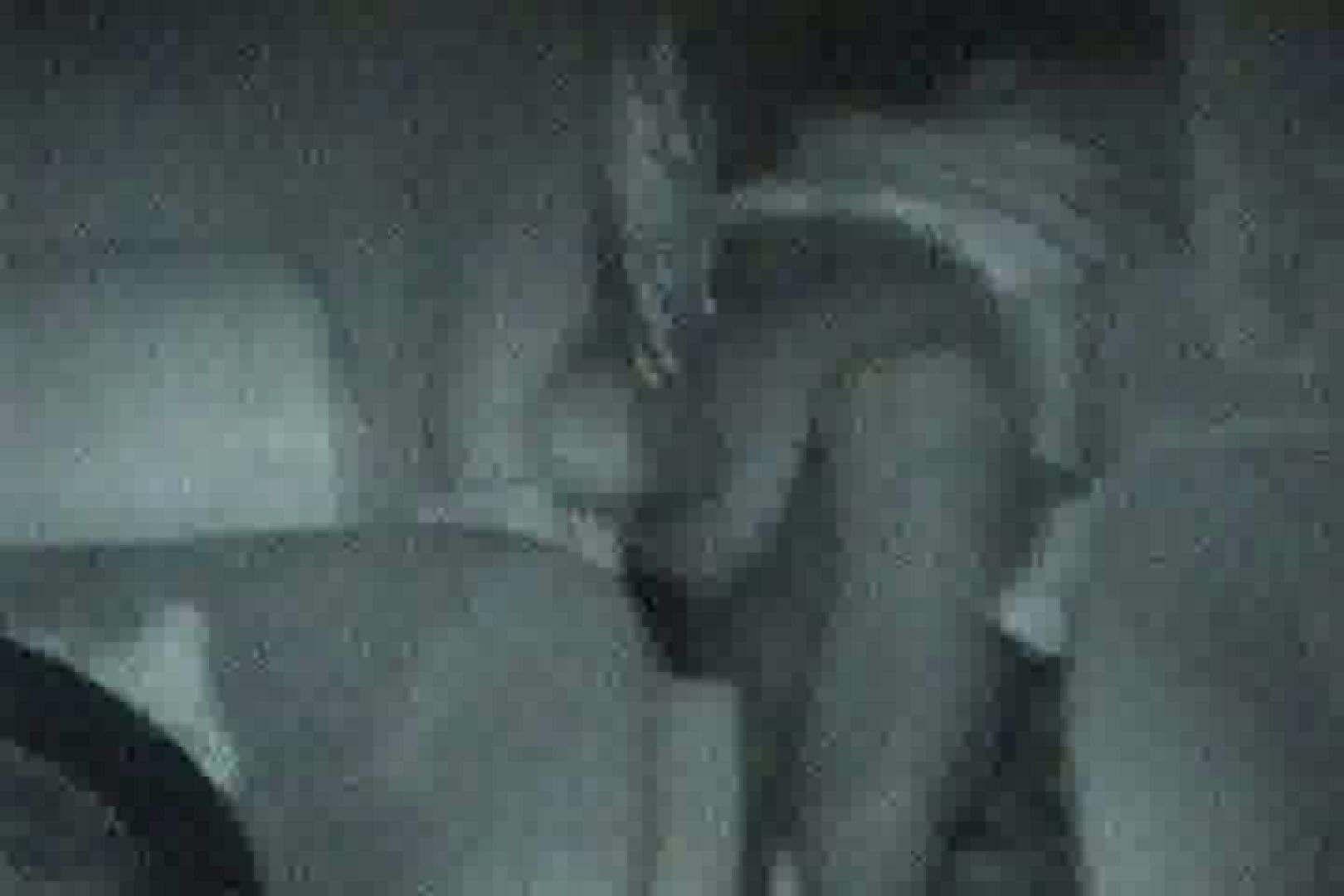 充血監督の深夜の運動会Vol.106 車の中のカップル | エッチなセックス  83画像 51