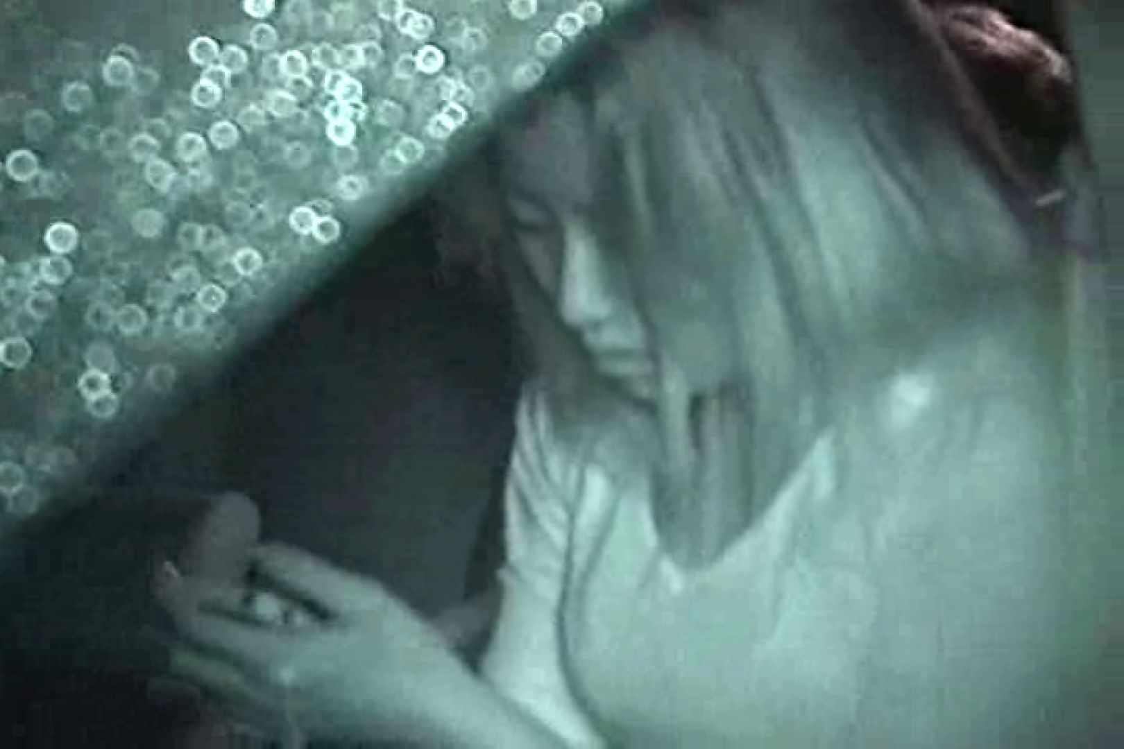 充血監督の深夜の運動会Vol.106 車の中のカップル | エッチなセックス  83画像 56