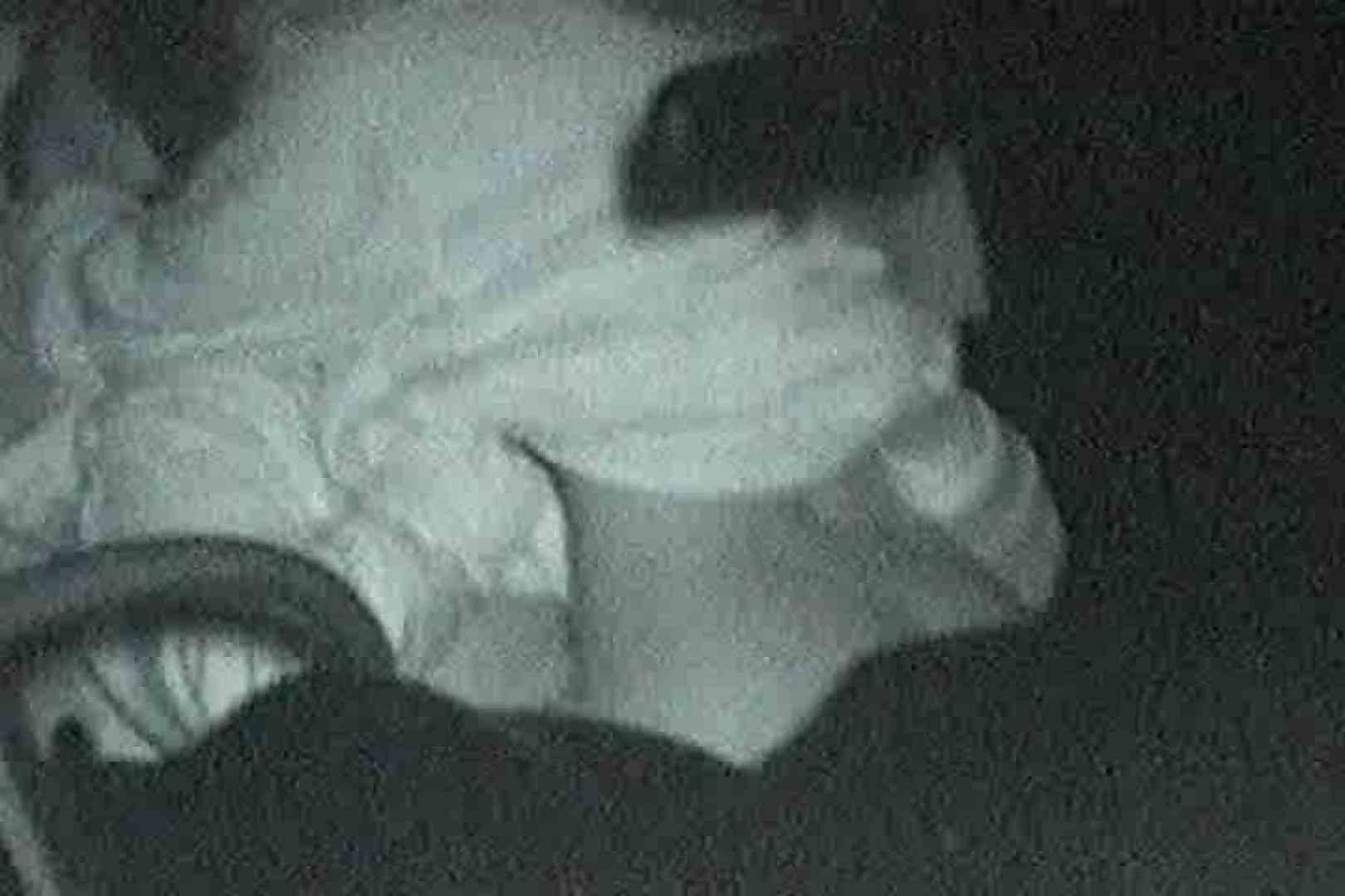 充血監督の深夜の運動会Vol.106 マンコ ワレメ無修正動画無料 83画像 64