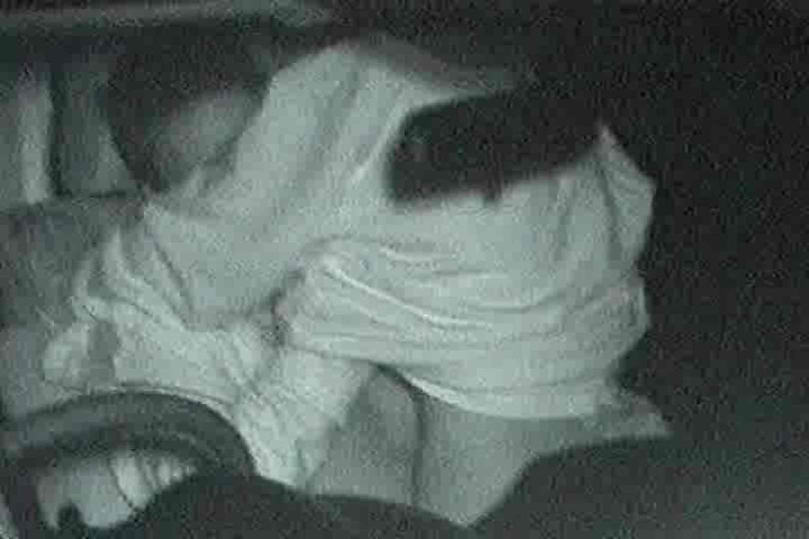 充血監督の深夜の運動会Vol.106 エロティックなOL おめこ無修正動画無料 83画像 67