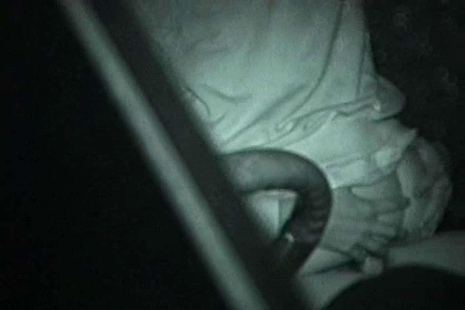充血監督の深夜の運動会Vol.106 車の中のカップル | エッチなセックス  83画像 71