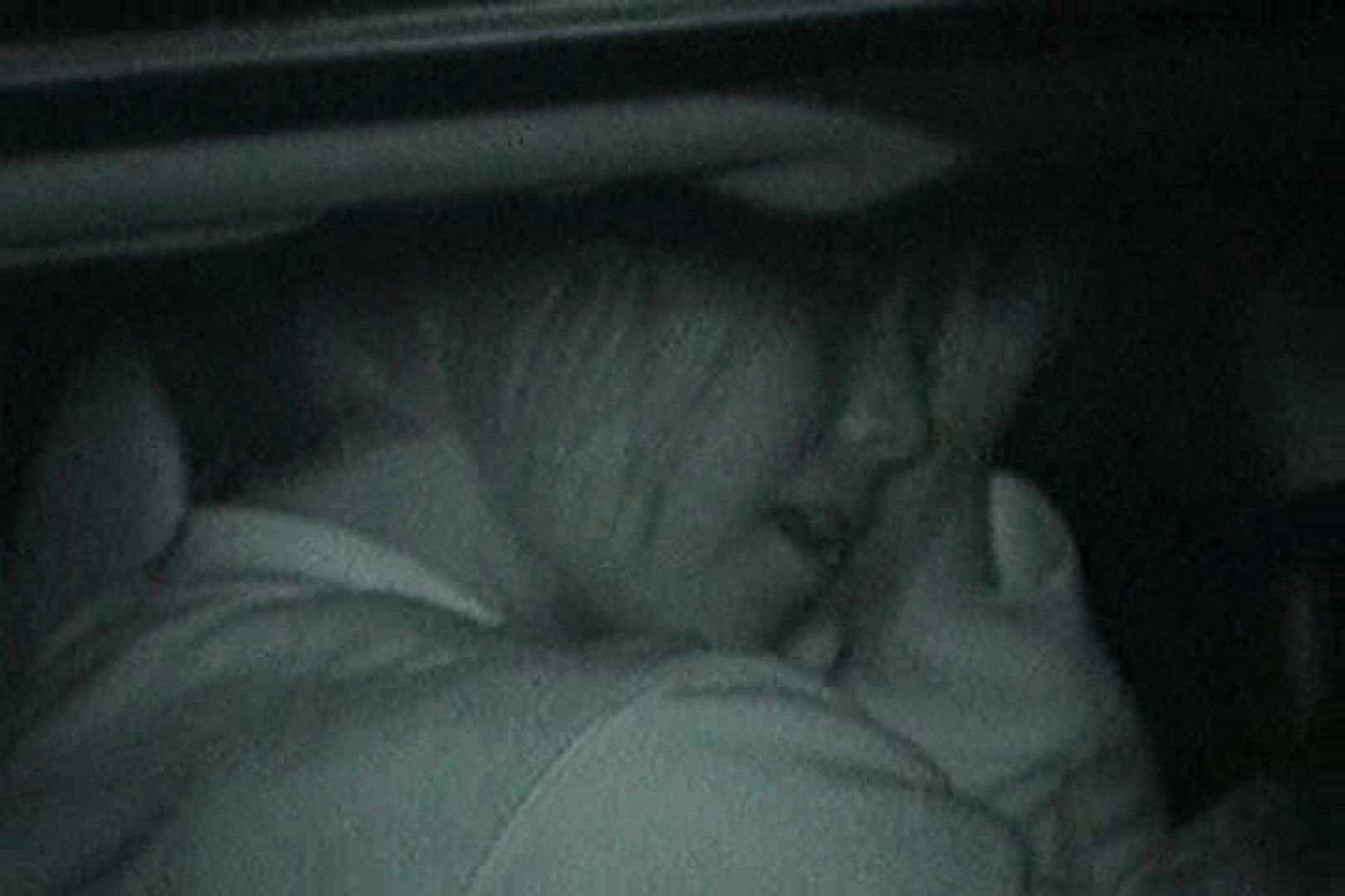 充血監督の深夜の運動会Vol.106 車の中のカップル  83画像 75