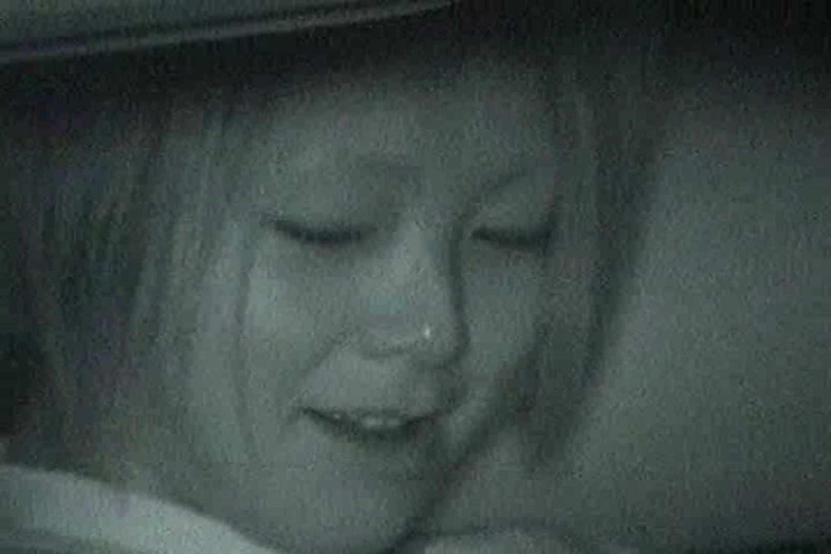 充血監督の深夜の運動会Vol.106 車の中のカップル | エッチなセックス  83画像 76