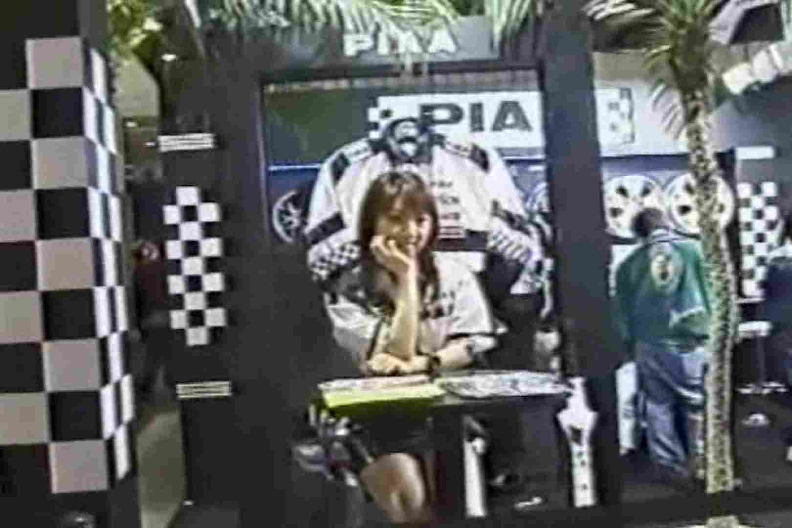 RQカメラ地獄Vol.18 車の中のカップル 盗み撮り動画 97画像 14