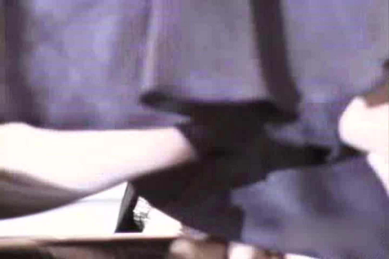 RQカメラ地獄Vol.21 エロティックなOL ワレメ無修正動画無料 104画像 65