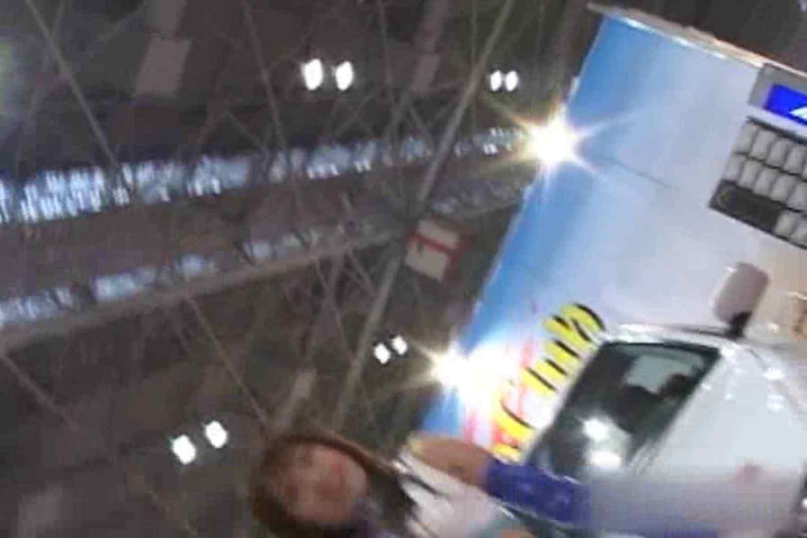 RQカメラ地獄Vol.31 ギャルのエロ動画 ヌード画像 82画像 81