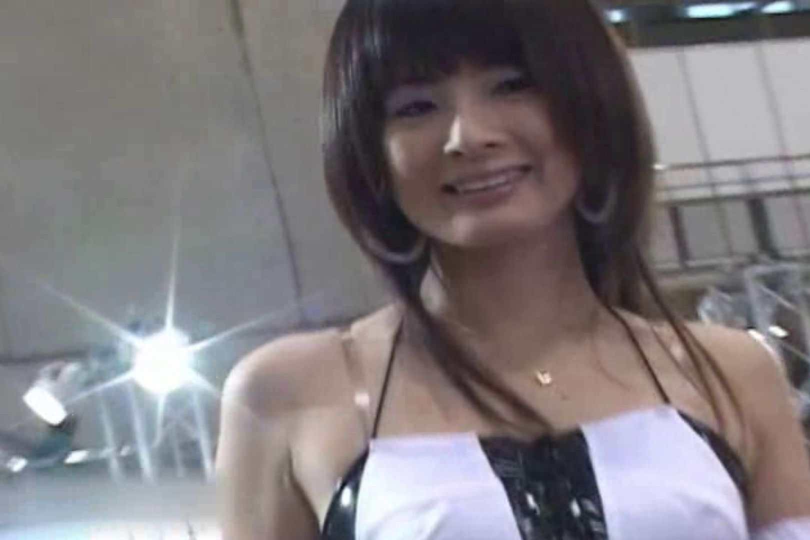 RQカメラ地獄Vol.33 アイドル   コスチューム  70画像 11