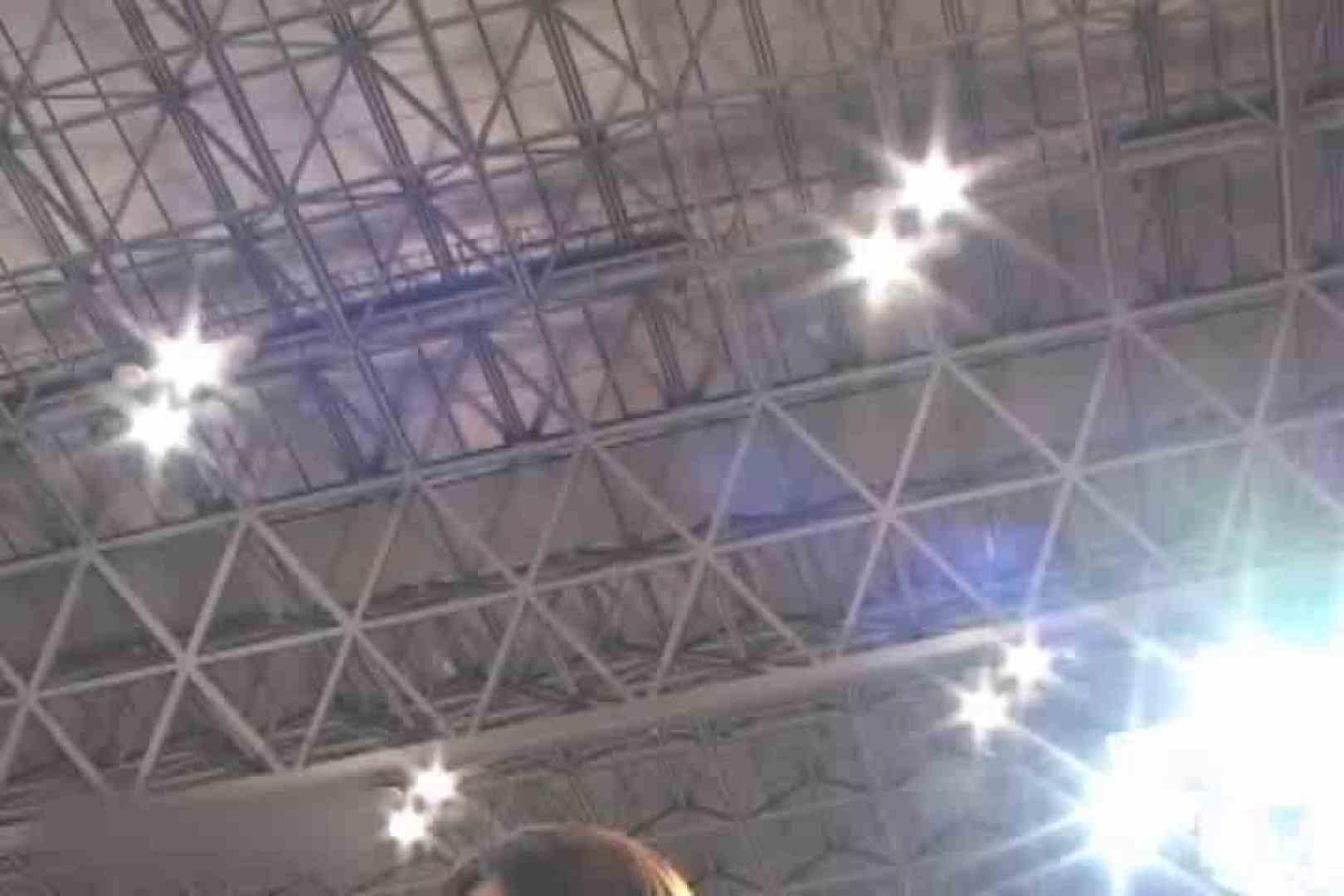 RQカメラ地獄Vol.33 エロティックなOL スケベ動画紹介 70画像 17