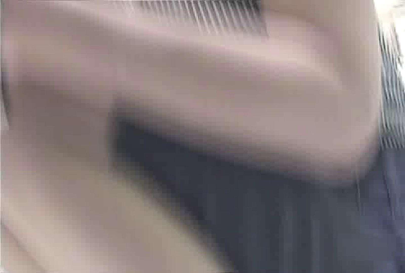 ショップ店員のパンチラアクシデント Vol.26 美女のヌード 濡れ場動画紹介 99画像 89