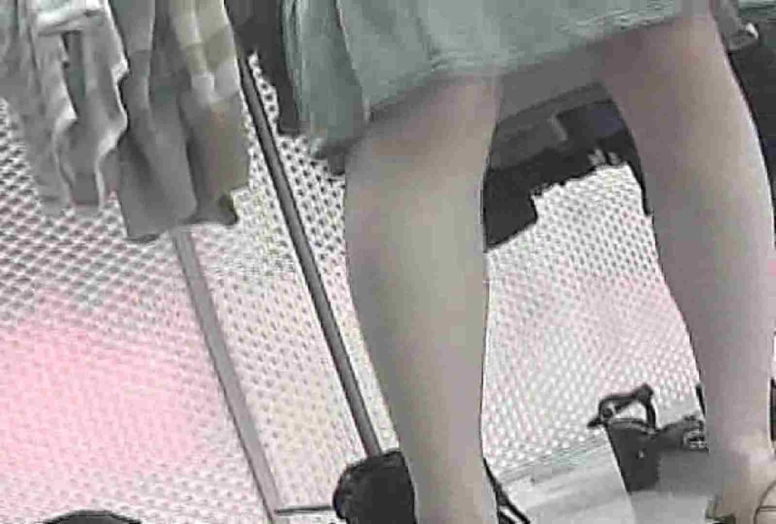 ショップ店員のパンチラアクシデント Vol.29 エロティックなOL  82画像 57